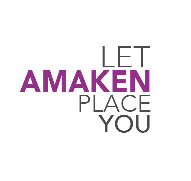 Amaken Recruitment Agency in Lebanon | New Jobs Everyday