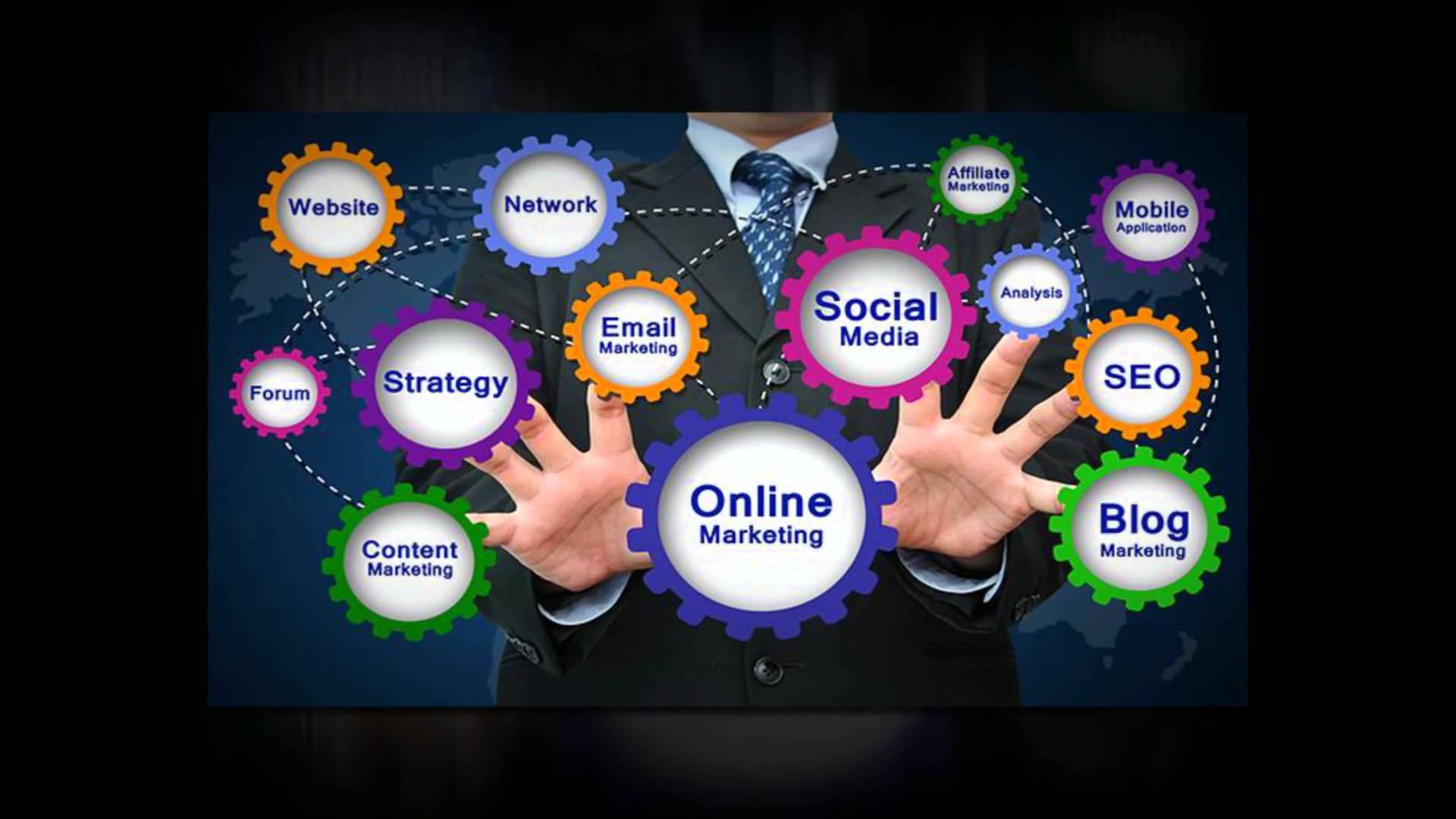Social Media Executive - Dubai, UAE - Amaken Recruitment