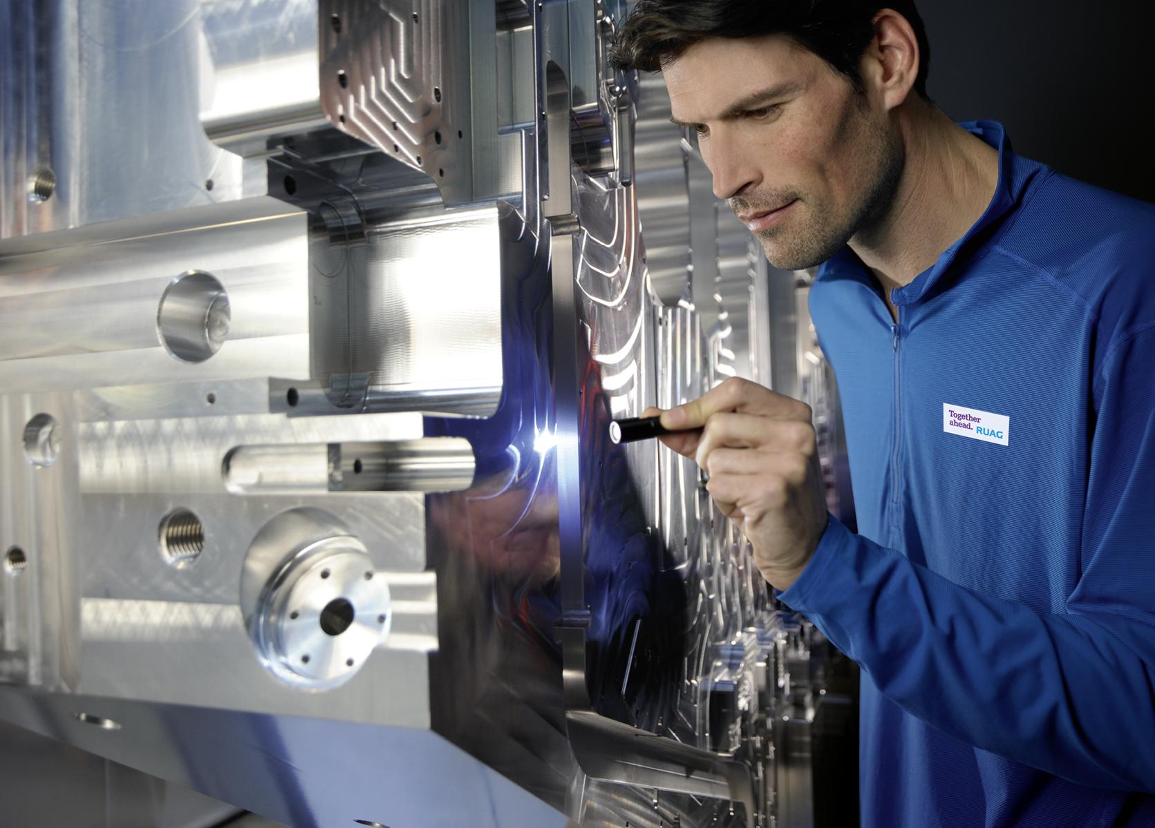 mechancal project engineer for doha qatar