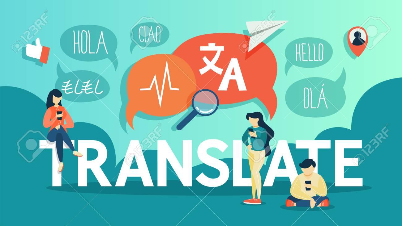 Legal Language Translation Tips